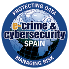 The 3rd e-Crime and Cybersecurity Spain
