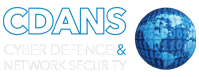 Cyber Defence & Network Security Conference
