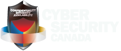Cybersecurity Canada