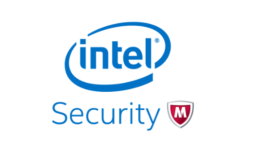 Intel Security Group