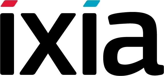 Ixia security