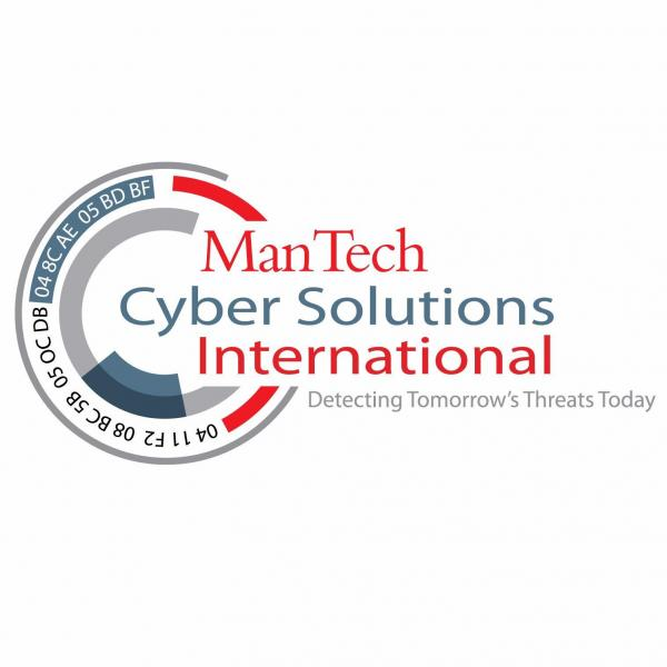 ManTech Cyber Solutions International
