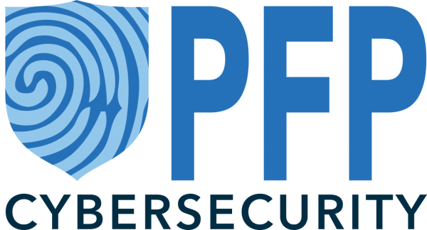 PFP Cybersecurity